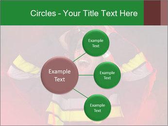 0000077984 PowerPoint Template - Slide 79