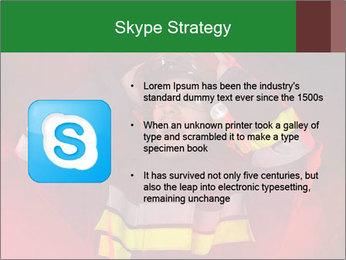 0000077984 PowerPoint Template - Slide 8