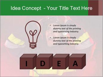 0000077984 PowerPoint Template - Slide 80