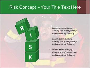 0000077984 PowerPoint Template - Slide 81