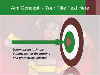 0000077984 PowerPoint Template - Slide 83