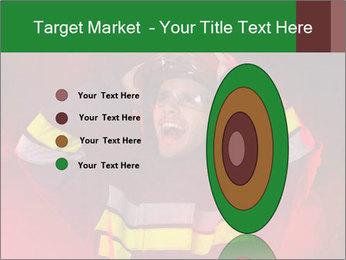 0000077984 PowerPoint Template - Slide 84