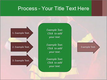 0000077984 PowerPoint Template - Slide 85