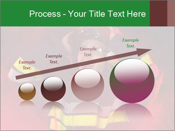 0000077984 PowerPoint Template - Slide 87