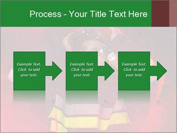 0000077984 PowerPoint Template - Slide 88