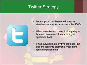 0000077984 PowerPoint Template - Slide 9