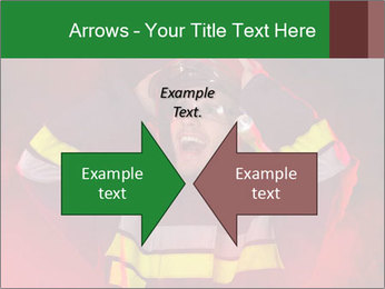 0000077984 PowerPoint Template - Slide 90
