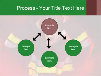 0000077984 PowerPoint Template - Slide 91