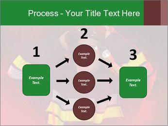 0000077984 PowerPoint Template - Slide 92