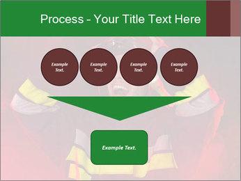 0000077984 PowerPoint Template - Slide 93