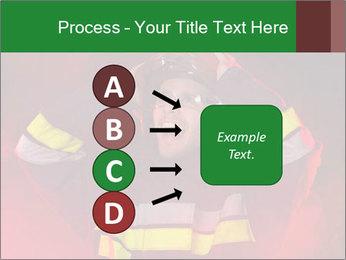 0000077984 PowerPoint Template - Slide 94