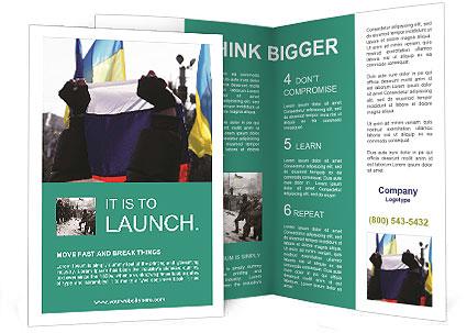 0000077985 Brochure Templates