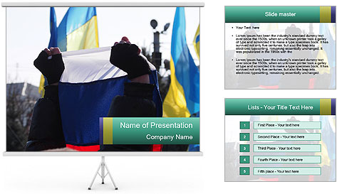 0000077985 PowerPoint Template