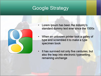 0000077985 PowerPoint Template - Slide 10