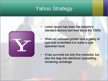 0000077985 PowerPoint Template - Slide 11