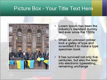 0000077985 PowerPoint Template - Slide 13