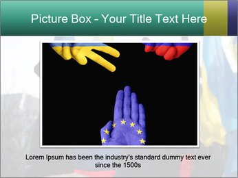 0000077985 PowerPoint Template - Slide 15