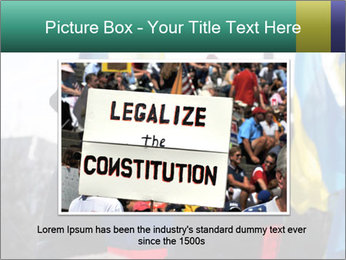 0000077985 PowerPoint Templates - Slide 16