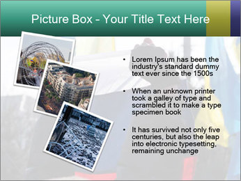 0000077985 PowerPoint Template - Slide 17