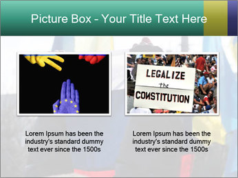 0000077985 PowerPoint Template - Slide 18