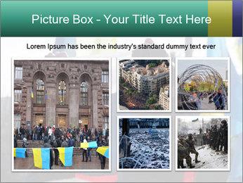 0000077985 PowerPoint Template - Slide 19