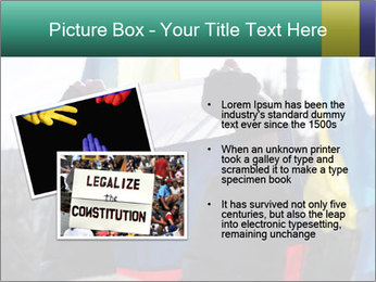 0000077985 PowerPoint Template - Slide 20