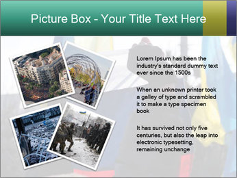 0000077985 PowerPoint Templates - Slide 23