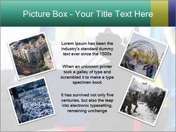 0000077985 PowerPoint Templates - Slide 24