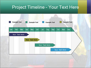 0000077985 PowerPoint Templates - Slide 25