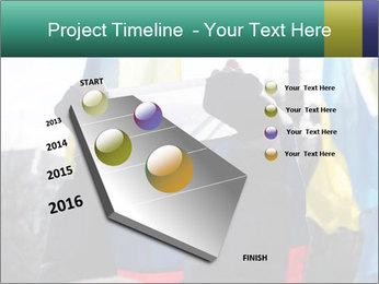 0000077985 PowerPoint Templates - Slide 26