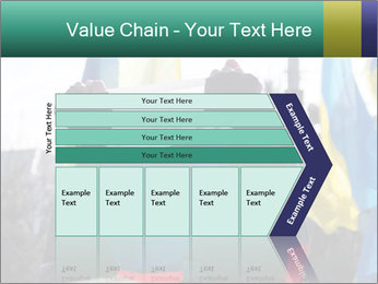 0000077985 PowerPoint Templates - Slide 27