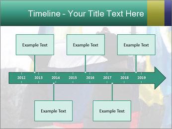0000077985 PowerPoint Templates - Slide 28