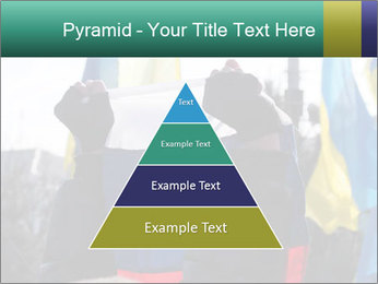 0000077985 PowerPoint Template - Slide 30