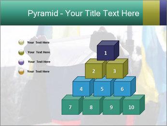 0000077985 PowerPoint Templates - Slide 31