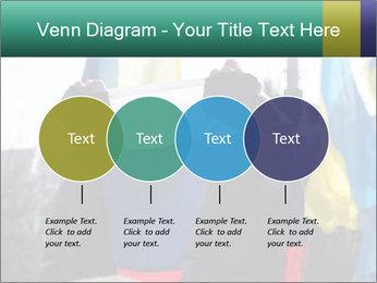 0000077985 PowerPoint Template - Slide 32
