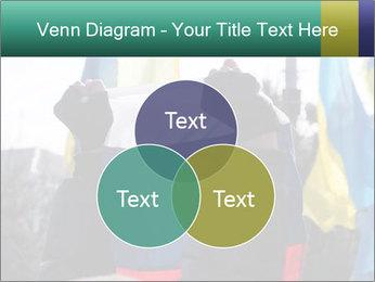 0000077985 PowerPoint Templates - Slide 33