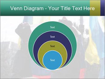 0000077985 PowerPoint Templates - Slide 34