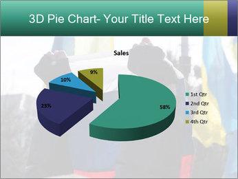 0000077985 PowerPoint Templates - Slide 35