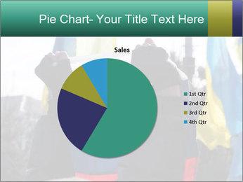 0000077985 PowerPoint Templates - Slide 36