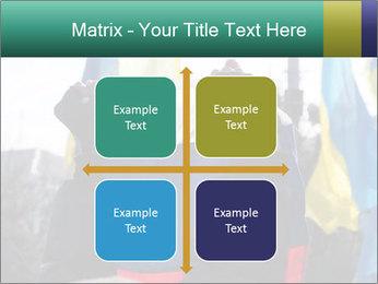 0000077985 PowerPoint Templates - Slide 37