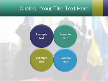 0000077985 PowerPoint Template - Slide 38
