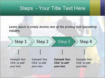 0000077985 PowerPoint Templates - Slide 4