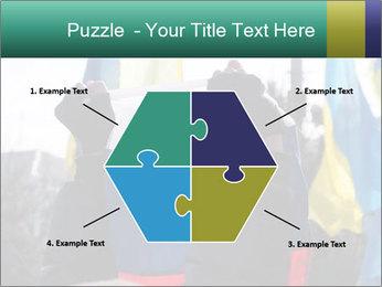 0000077985 PowerPoint Templates - Slide 40