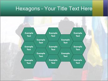 0000077985 PowerPoint Templates - Slide 44