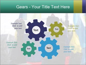 0000077985 PowerPoint Templates - Slide 47