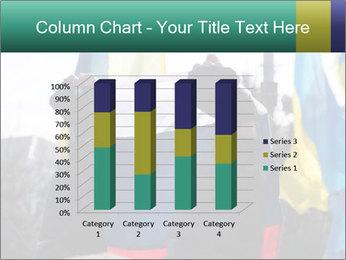0000077985 PowerPoint Templates - Slide 50