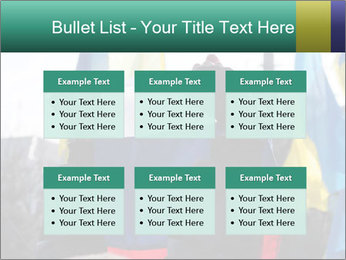 0000077985 PowerPoint Templates - Slide 56