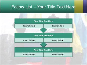 0000077985 PowerPoint Template - Slide 60