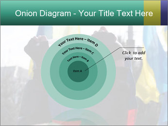 0000077985 PowerPoint Template - Slide 61