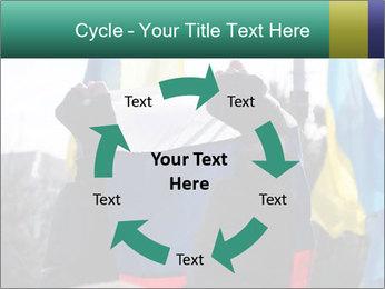 0000077985 PowerPoint Template - Slide 62